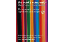 The Cook's Companion,