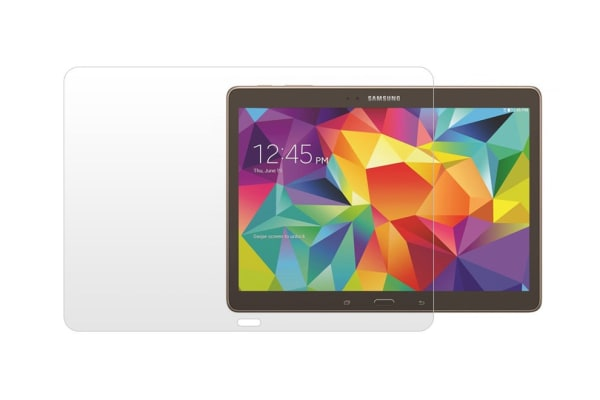 """Screen Protector for Samsung Galaxy Tab S 10.5"""""""