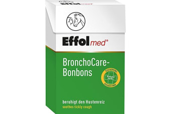 Effol Med BronchoCare (May Vary)