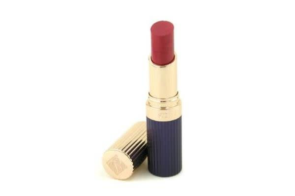 Estee Lauder Double Wear Stay In Place Lipstick - # 12 Stay Ruby (3.6g/0.12oz)