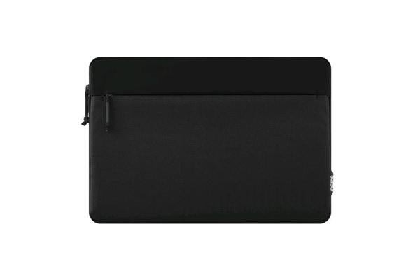 INCIPIO Truman Protective Padded Sleeve for Microsoft Surface Pro 2017/ Pro3 / Pro 4 -Black