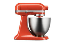 KitchenAid Artisan Mini Stand Mixer - Hot Sauce (5KSM3311XAHT)
