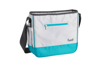 Trudeau Fuel Insulated Lunch Cooler Tote