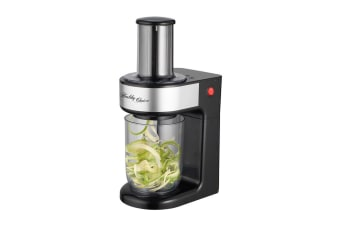 Healthy Choice Electric Spiralizer