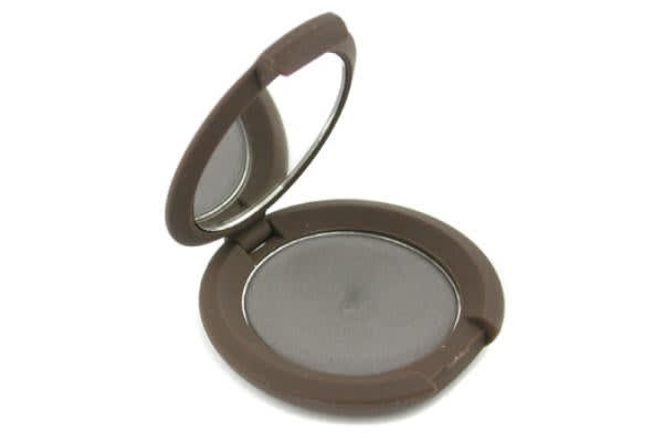 Becca Creme Eye Colour - # Nickel (Unboxed) (3g/0.07oz)