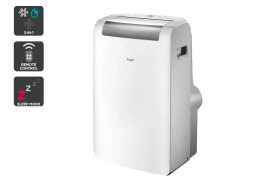 Kogan 4.4kW Portable Air Conditioner (15,000 BTU)