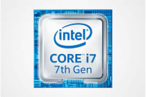Intel Core i7-7700 3.6Ghz  s1151 Kabylake  7th Generation Boxed 3 Years Warranty