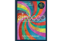 Sirocco - Fabulous Flavours from the East