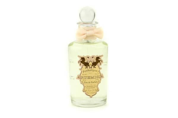 Penhaligon's Artemisia Eau De Parfum Spray (100ml/3.4oz)