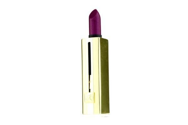 Guerlain Shine Automatique Hydrating Lip Shine - # 761 (Flirt) (3.5g/0.12oz)