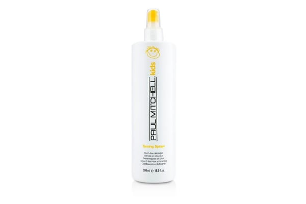 Paul Mitchell Kids Taming Spray (Ouch-Free Detangler) (500ml/16.9oz)