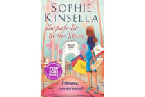 Shopaholic to the Stars - (Shopaholic Book 7)