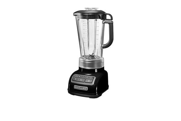KitchenAid KSB1585 Diamond Blender Onyx Black