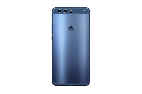 Huawei P10 Plus Dual SIM (128GB, Blue)
