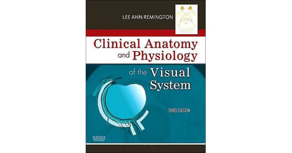 clinical questions of anatomy physiology