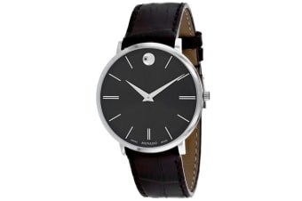 Movado Men's Ultra slim