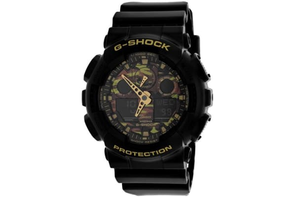 Casio Women's G-Shock