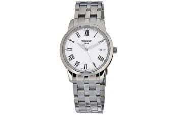 Tissot Men's Dream (T0334101101301)
