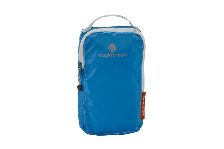 Eagle Pack-It Specter Cube Xsmall - Brilliant Blue