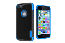 Cygnett Workmate Evolution Protective Case for iPhone 6 (Grey/Blue)