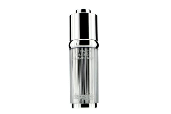La Prairie Cellular Swiss Ice Crystal Dry Oil (30ml/1oz)