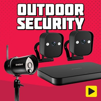 DSAU-OutdoorSecurityCameras-Category-tile