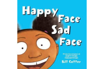 Happy Face / Sad Face - All Kinds of Child Faces!