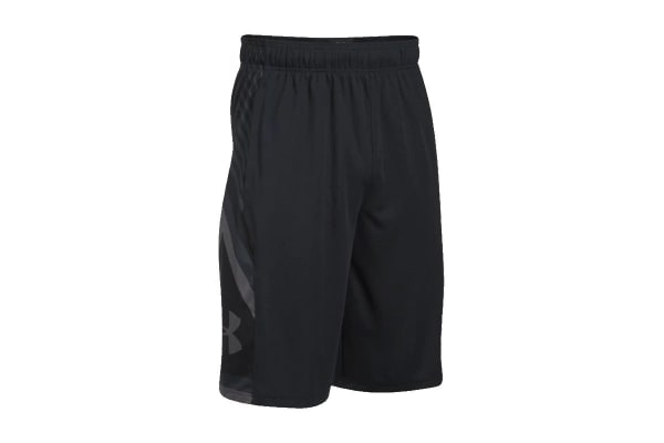 under armour mens small