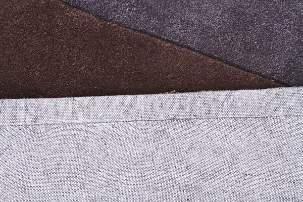 Cascade Modern Rug Brown Grey 320x230cm