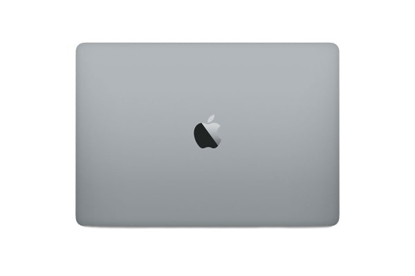 "Apple 13"" MacBook Pro with Touch Bar (3.1GHz i5, 512GB, Space Grey) - MPXW2"