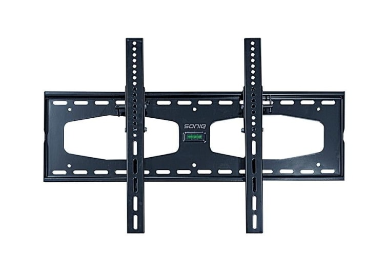 """SONIQ Fixed Wall Mount for TV Size 32""""-75"""" AWM3010"""