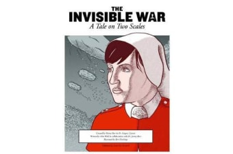 The Invisible War - A Tale on Two Scales