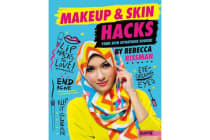 Makeup and Skin Hacks - Your Skin Situations Solved!