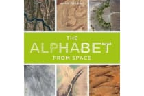 The Alphabet From Space