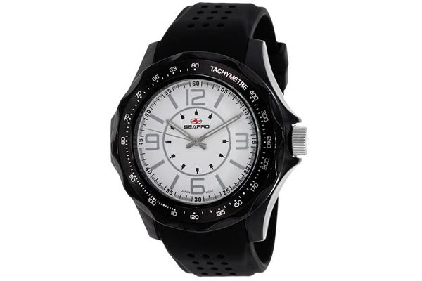 Seapro  Men's Dynamic (SP4113)