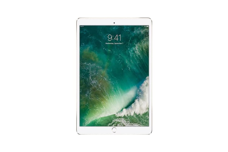 """Apple iPad Pro 9.7"""" 128GB Rose Gold WiFi Only [Used Grade]"""
