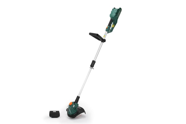 Certa ForceXtra 36V Line Trimmer (Skin Only)