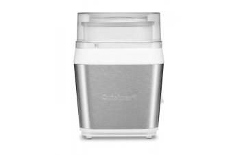 Cuisinart Fruit Scoop Frozen Dessert Maker ICE-31A