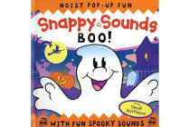 Snappy Sounds Boo!