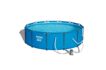 Bestway 3.66M Above Ground Swimming Pool