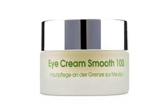MBR Medical Beauty Research Pure Perfection 100N Eye Cream Smooth 100 15ml/0.5oz