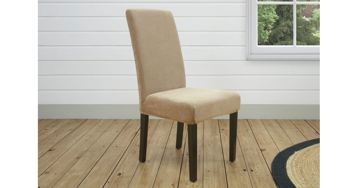 Sofa & Dining Chair Covers Home & Garden