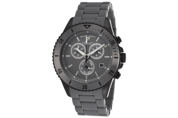 Swiss Legend Men's Luminoso (SL-93609-BB-104)