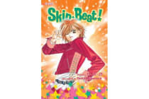 Skip Beat! (3-in-1 Edition), Vol. 7 - Includes vols. 19, 20 & 21