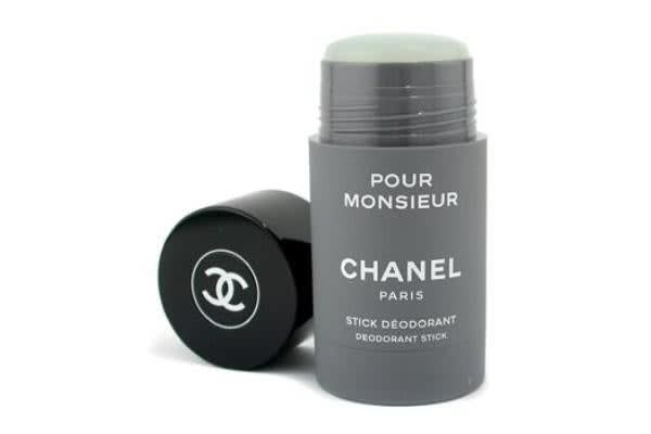 Chanel Pour Monsieur Deodorant Stick (75ml/2oz)