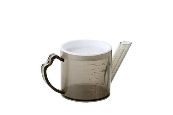 Cuisena Gravy Separator with Lid