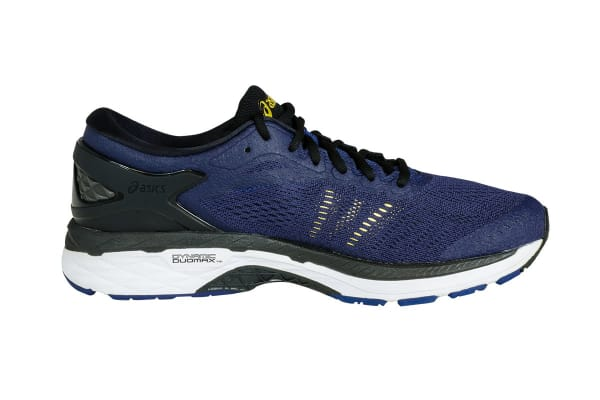 gel kayano running shoes