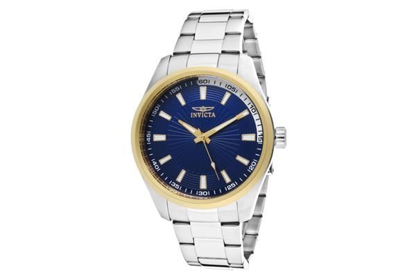 Invicta Men's Specialty (INVICTA-12828)