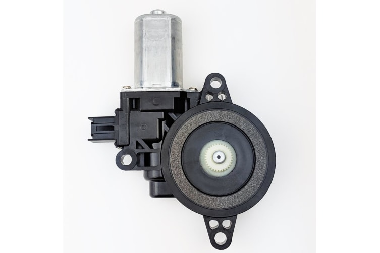 New Genuine Mazda 2 3 6 CX-5 LH Left Front/Rear Electric Window Motor D01G5958XB
