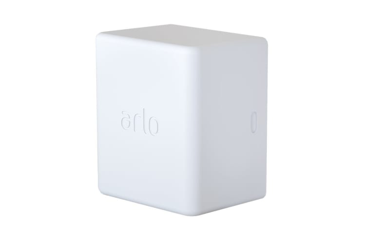 Arlo Ultra Rechargeable Battery (VMA5400-10000S)